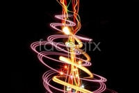 Link toHd hd dancing brilliantly lighted garden light christmas tree pictures