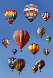 Link toHd hot air ballooning pictures download