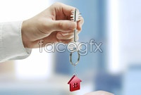 Link toHd house key creative pictures