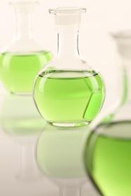 Link toHd laboratory glassware picture download