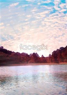 Link toHd landscape pictures