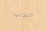 Link toHd light woody background images