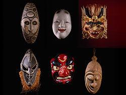 Link toHd masked photo 11