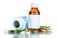 Link toHd medicine picture download
