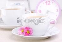 Link toHd milk tea cup picture