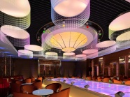 Link toHd night club interior design pictures