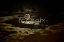Link topicture sky night Hd