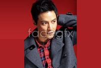 Link toHd photo daniel wu pictures