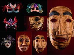Link toHd photo mask 8