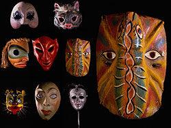 Link toHd photo mask 9
