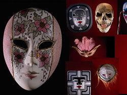 Link toHd photo mask  4