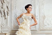 Link toHd photography wedding gown pictures iii