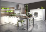 Link toHd picture kitchen 10 psd
