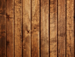 Link toHd picture material-wood plank background 4