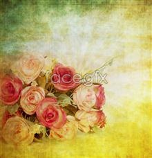 Link toHd picture painting roses