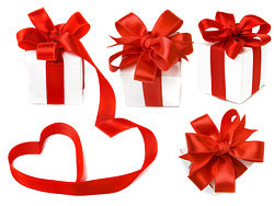 Link toHd pictures-valentine's day gift box 3