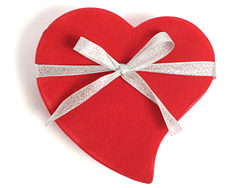 Link toHd pictures-valentine's day gift box 4
