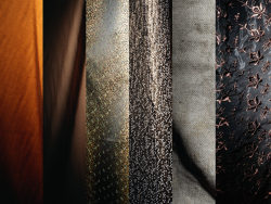 Link toHd pictures-variety of fabric texture background 2