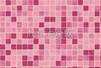 Link toHd pink plaid background images