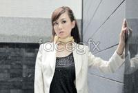 Link toHd professional women photo