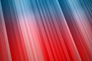 Link toHd red and blue stripes picture download