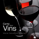 Link toHd red wine psd