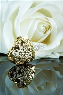 Link topictures decoration rose Hd