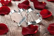 Link toHd rose petals picture download