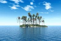 Link toHd sea island picture
