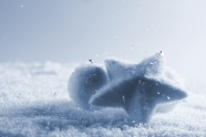 Link toHd snow pictures to download