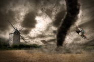 Link toHd tornado pictures