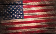 Link toHd united states flag pictures to download