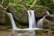 Link toHd waterfall desktop wallpaper