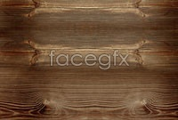 Link toHd wood background pictures to