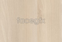 Link toHd wood plank background pictures to