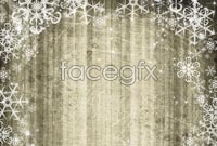 Link toHd wood snowflake background pictures