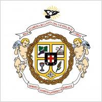 Link toHdad santa cena almeria logo