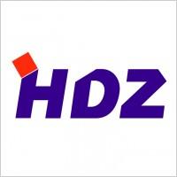 Link toHdz logo