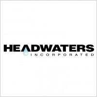 Link toHeadwaters logo