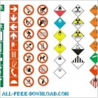Link toHealth and safety pack