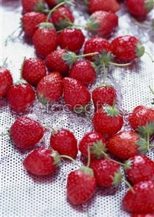 Link toHealthy fruit 120
