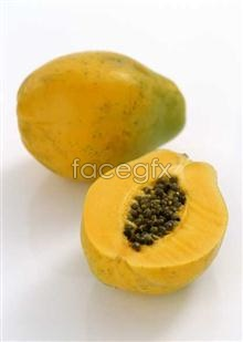 Link toHealthy fruit 176