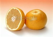 Link to34 fruit Healthy