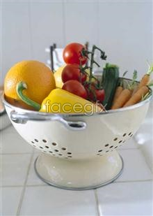 Link toHealthy fruit 94