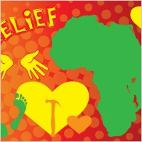 Link toHeart for africa