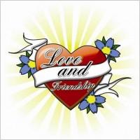 Link toHeart love_