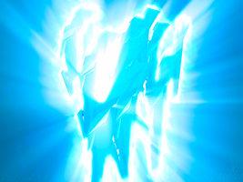 Link toHeavenly lighted v.2