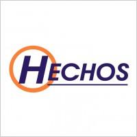 Link toHechos logo