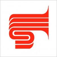 Link toHelicon logo