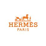 Link toHermes logo vector
